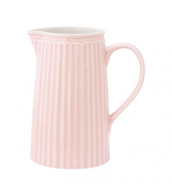 Kande - Alice Pale Pink (1 liter)