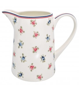 Kande - Hailey White - Jug (1L)
