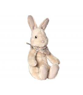 Kanin Fluffy Buffy - Fluffy Buffy bunny (Medium)
