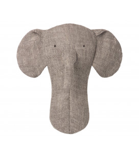 Elefant rangle Noah's friends - Elephant Rattle