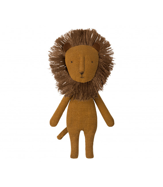 Løve mini Noah's friends - Lion mini