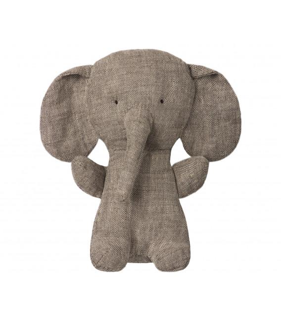 Elefant mini Noah's friends - Elephant mini