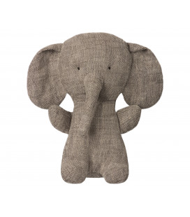 Elefant mini Noah's friends - Elephant mini