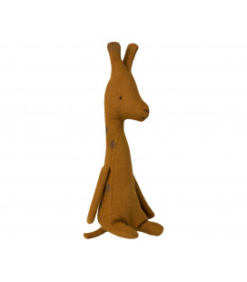 Giraf mini Noah's friends - Giraffe mini