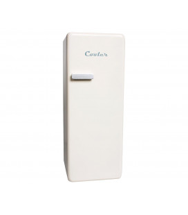 Køleskab - Cooler