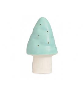 Heico - Lille svampelampe, Mint