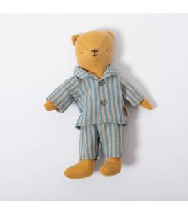Pyjamas t. Teddy Junior