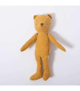 Teddy - Junior