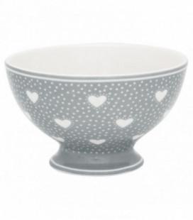 Skål - Penny grey - Snack bowl
