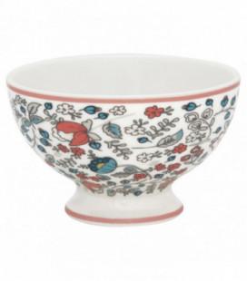 Skål - Miley White - Snack bowl