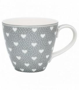 Krus - Penny Grey - Mug