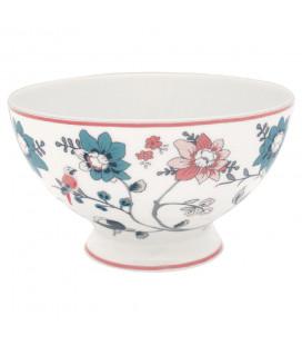 Skål - Sienna white - Soup bowl