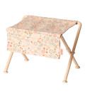 Puslebord - Nursery Table (Str. Micro)