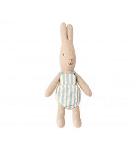 Kanin, stående øre - Micro