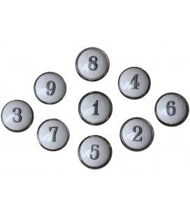 """Greb m. tal """"9"""""""