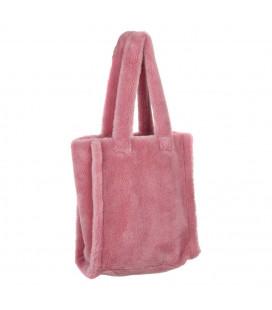 Maxi Glory Shopper - Pink