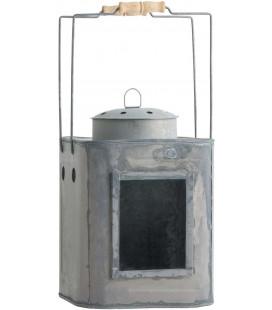 Ib Laursen - Lanterne M. Håndtag