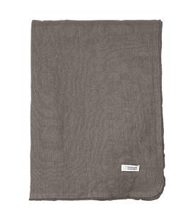 Broste - Dug, Gracie (160x300)