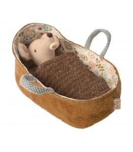 Maileg - Babymus I Lift