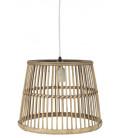 Ib Laursen - Loftslampe I Bambus