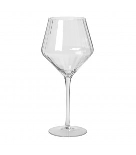 Broste - Bourgogne Glas, Sandvig