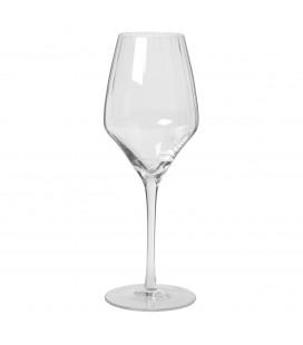 Broste - Rødvin Glas, Sandvig