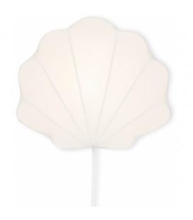 Konges Sløjd - Lampe, Big Pendant Lemon (Ø55)