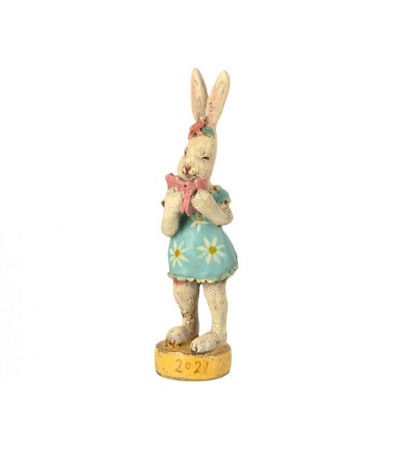 Maileg - Easter Bunny, No. 4