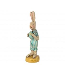 Maileg - Easter Bunny, No. 9 FORUDBESTILLING