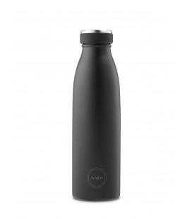 AYAIDA - Drikkeflaske, Cool Grey (500 ml)