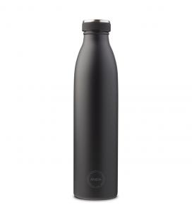 AYAIDA - Drikkeflaske, Cream Beige (750 ml)