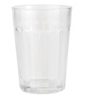 Ib Laursen - Drikkeglas