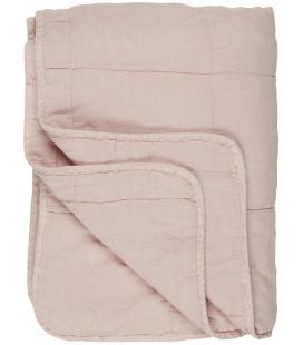 Quilt, Rosa (130x180)