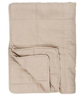 Quilt, Sand (130x180)
