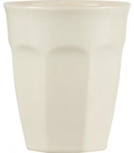 Lattekrus, Mynte Cream