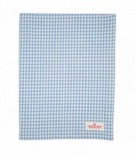 Dug, Vivi Pale Blue (130x170cm)