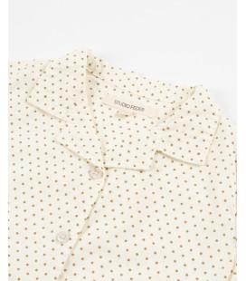 Studio Feder - Pyjamas, Dot