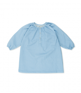 Natkjole, Shirt Stripe