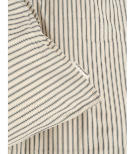 Sengetøj, Stripe Classic (Voksen)