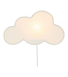 Lampe, Cloud
