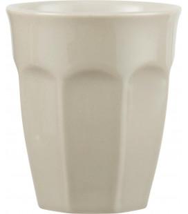Lattekrus, Mynte Sand