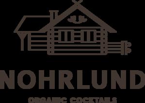 logo_organic_300x.png