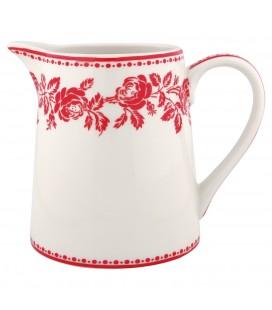 Kande - Fleur Red (0,5 L)